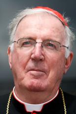 Cardinal Murphy Cormac-O'Connor