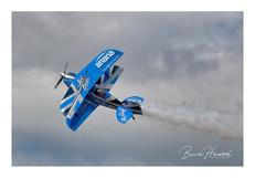 Richard Goodwins Jet Pitts (JPitts)
