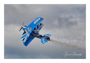 Richard Goodwin's Jet Pitts (JPitts)