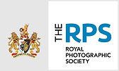 blackpool professiona photography, professional photography Blackpool