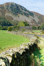 Lake District, Cumbria