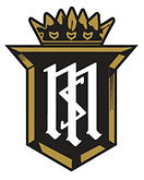 Servite Footbal Crest and Credo