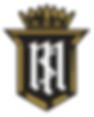 Servite Footbal Crest and Credo
