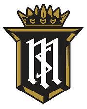 White-Logo.jpg