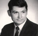 00-1965 Servite Coach George Dena.jpg