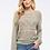 Thumbnail: Avery Crochet Sweater