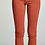 Thumbnail: Basic Five Pocket Shape Long Pants
