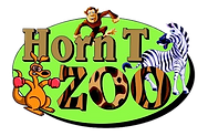 HornT_Zoo_Logo.png