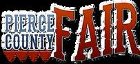 2019 Pierce County Fair