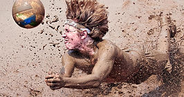 MudVolleyball.jpg