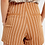 Thumbnail: Stripe Waist Tie Shorts
