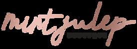 MintJulepBoutique_Logo_2020.png