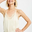 Thumbnail: Silky Cami Tank with Lace
