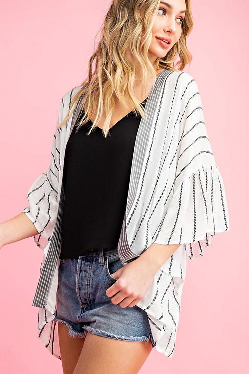 Dixie Kimono