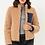 Thumbnail: Reversible Super Soft Sherpa Jacket