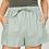 Thumbnail: Sage Linen Shorts