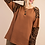 Thumbnail: Mia Long Sleeve Top