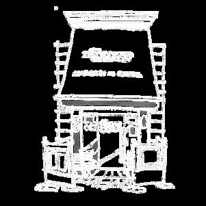 illustration-porthouse-300x300.png