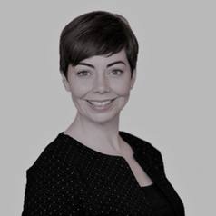 Niamh Comber