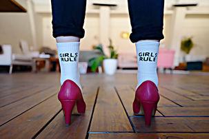 Mentor Her Girls Rule.jpg