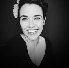 Meg O'Gara