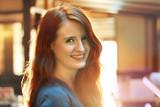 Katie Doyle Capture Travel Guide