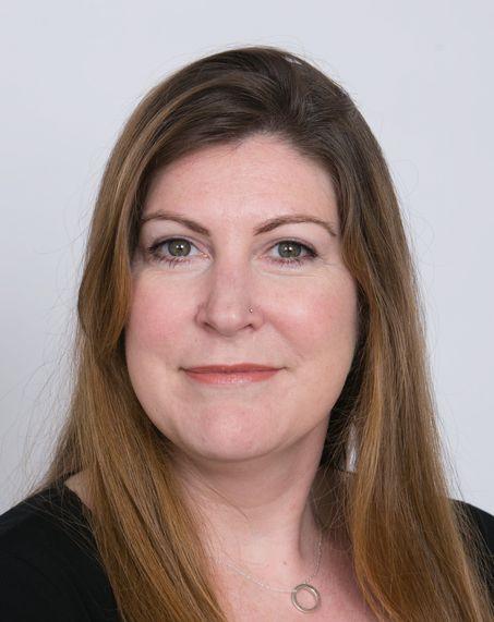 Aoife O'Brien Empowerment coaching