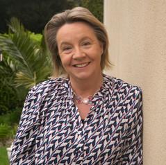 Patricia Byron