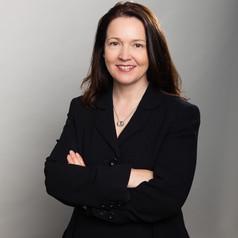 Tracy O'Brien