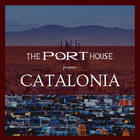 Port house catalonia.png