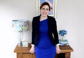 Alison Egan Coaching