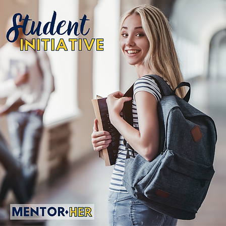 Student Initiative Mentor Her.png
