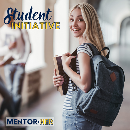 Student Initiative