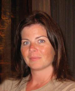 Jenni Hedderman