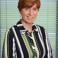 Brona Grogan