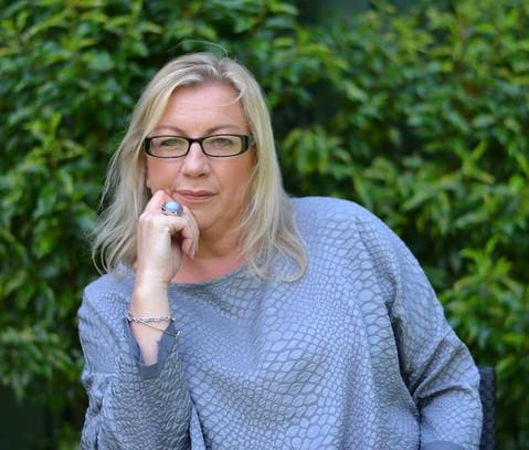 Helen Walsh.JPG