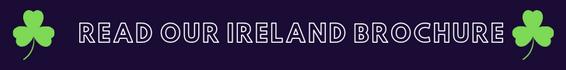Irish Brochure Group Trips Ireland.png