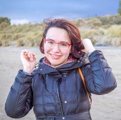 Valentina Borovaya
