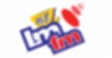 lmfm radio.png