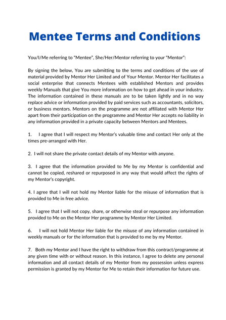 Mentor Terms and Conditions (1).png