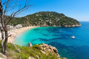 Ibiza Capture Travel.jpg