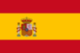 SPANISH ADVENTURE
