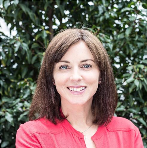 Leisha McGrath