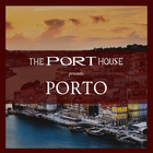 The Port House Porto.png