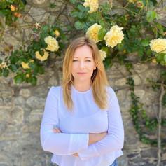 Karen Dwyer