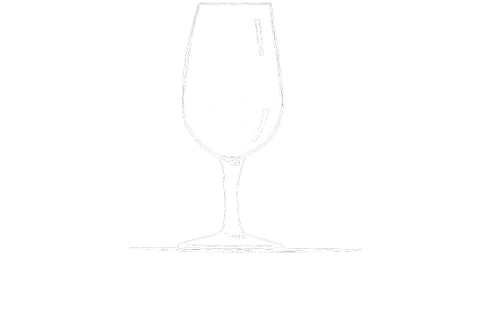 wine-white-800.png