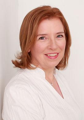 Maureen McCowen