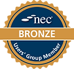 NEC-Users'-Group-Badge-Bronze.png