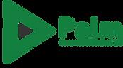 Palm Logo Transparent.png