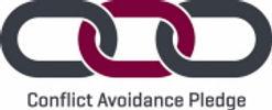 Conflict_Avoidance_Pledge_Badge.jpg